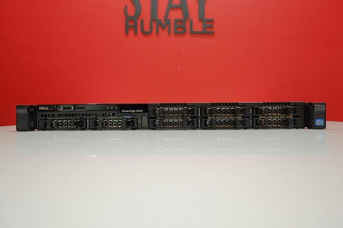 Dell R420_๒๐๐๓๑๖_0012