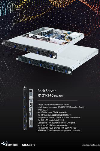 Server-A4-01