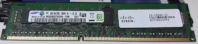 RAM4-CISCO