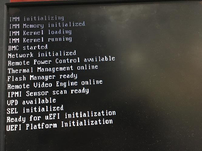 ibm_boot_fail