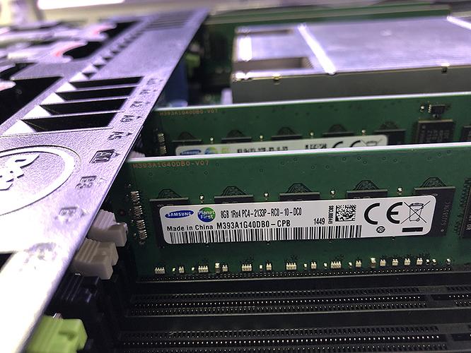 SaveServerPro_Dell_R630_memory