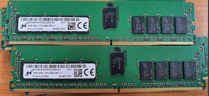 ram-16g-ddr4-2666v
