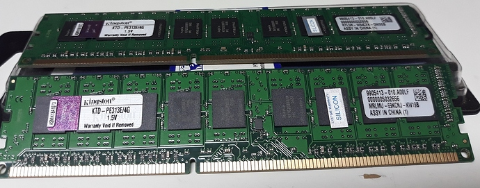 RAM2-PE313E_4G