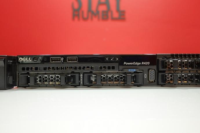 Dell R420_๒๐๐๓๑๖_0011
