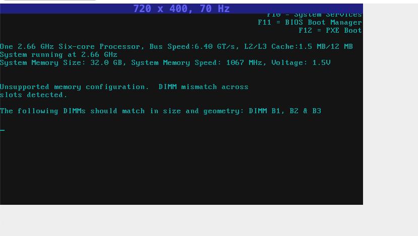 Screenshot 2021-01-10 at 12.04.35 PM
