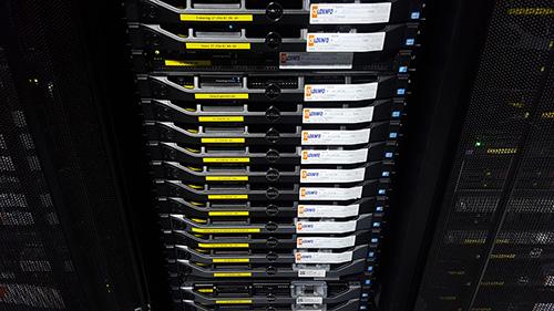 server-siaminfonet