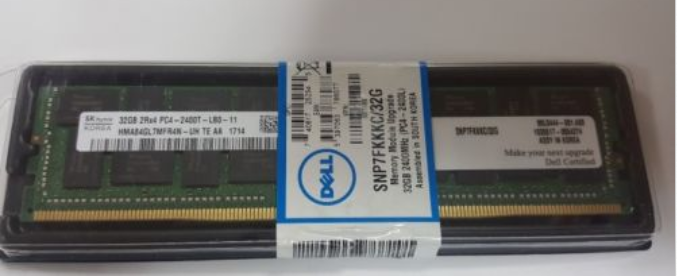 DDR4%202400T%20LRDIMM