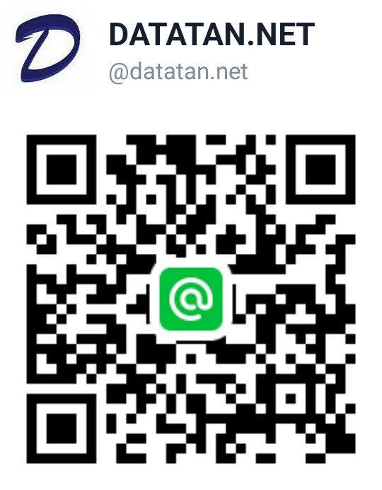 line@datatan.net
